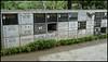 St Thomas Cemetery, Mumbai