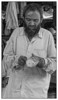 Jyotiba Phule Mkt. (Crawford Mkt. )