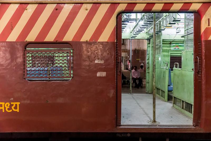 Navi Mumbai-20