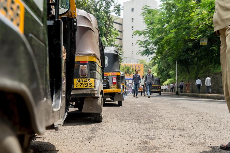 Navi Mumbai-17
