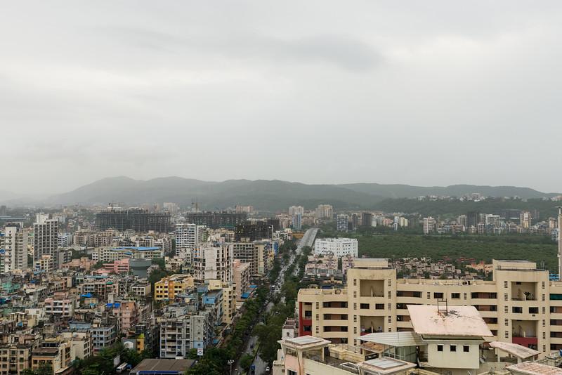 Navi Mumbai-1