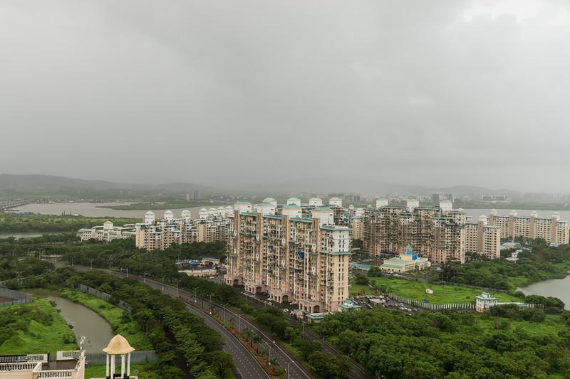 Navi Mumbai-2
