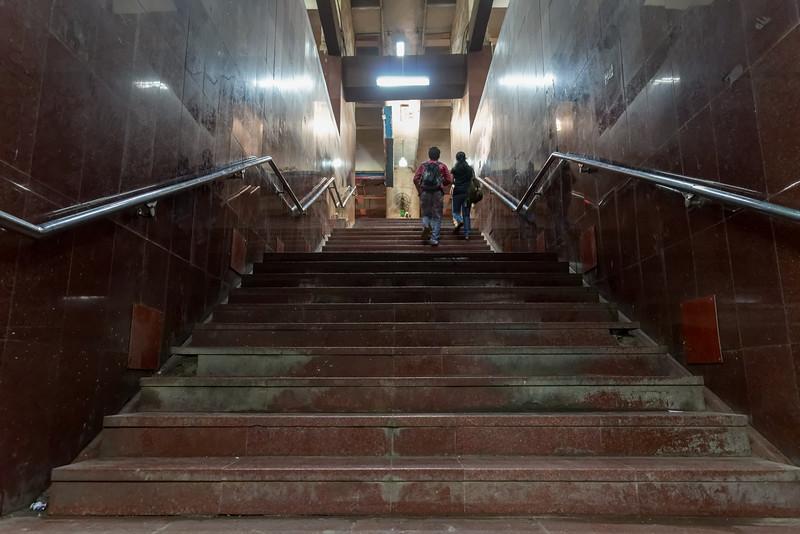 Navi Mumbai-18