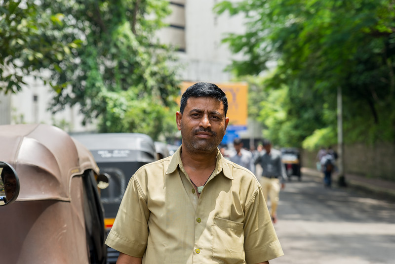 Navi Mumbai-16