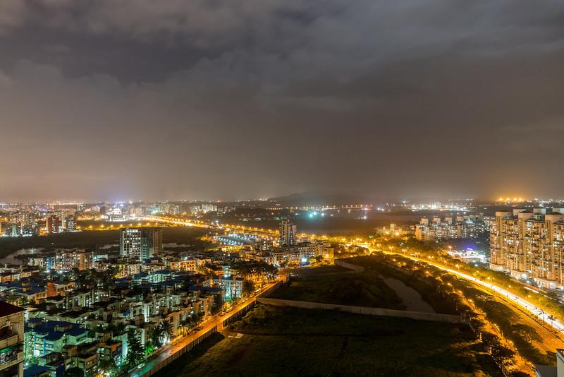 Navi Mumbai-4