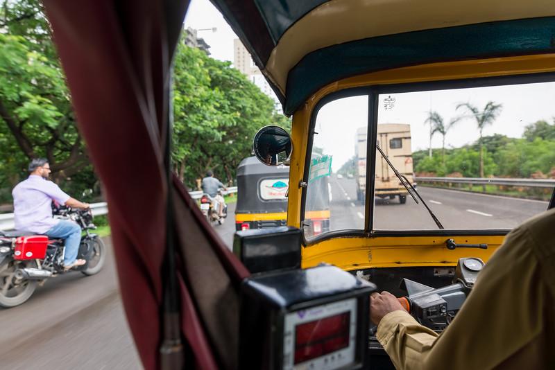 Navi Mumbai-14