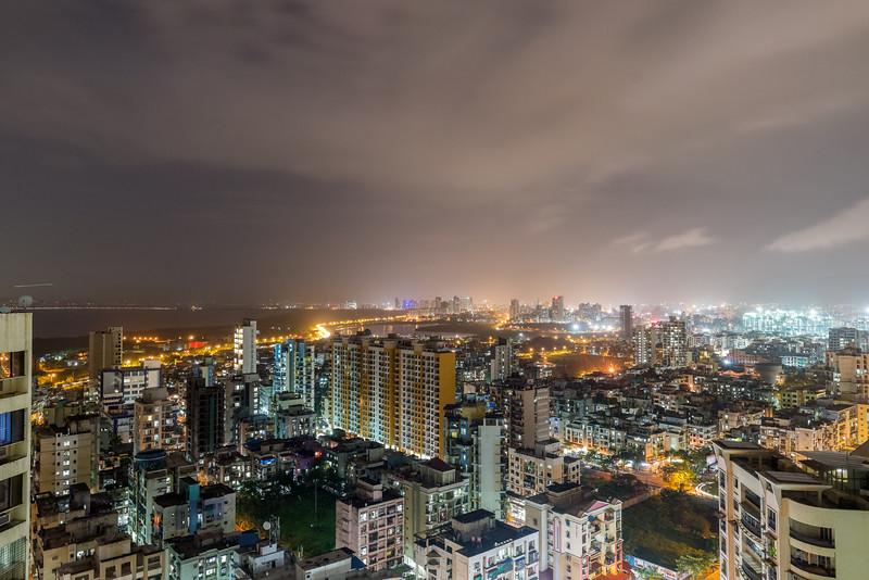 Navi Mumbai-5
