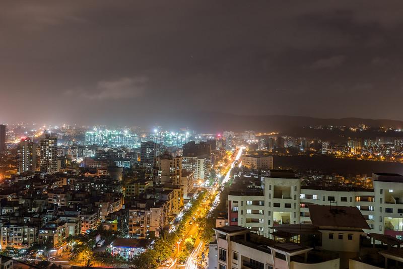 Navi Mumbai-7