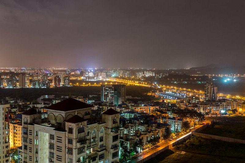 Navi Mumbai-8
