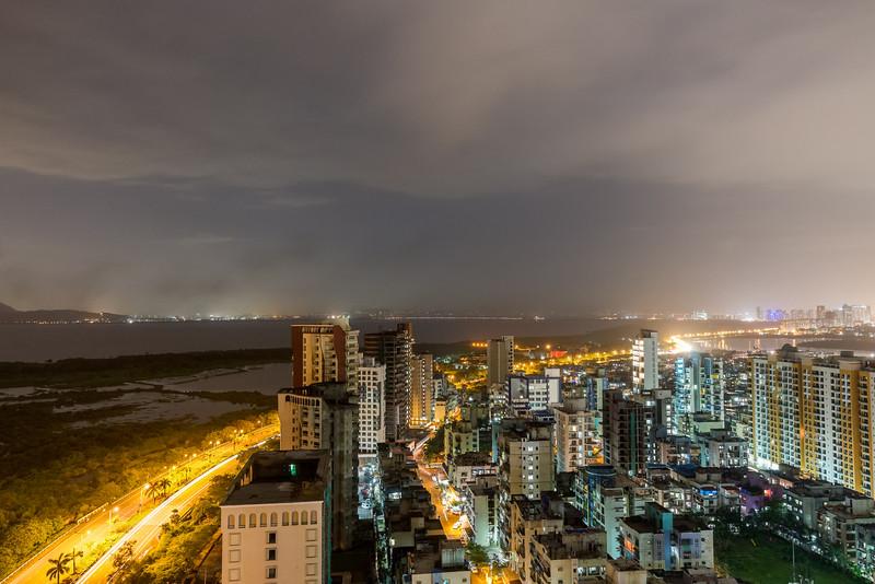 Navi Mumbai-6