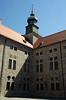 Munich-20110509-028