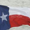(103) Texas Flag