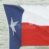 (100) Texas Flag