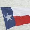 (106) Texas Flag