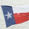 (105) Texas Flag