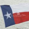 (107) Texas Flag