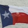 (104) Texas Flag