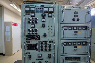 Army Signals Museum-10