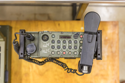 Army Signals Museum-38