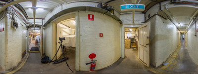 Fire Services Museum Pano-7