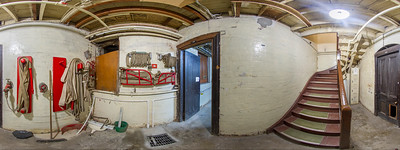 Fire Services Museum Pano-8