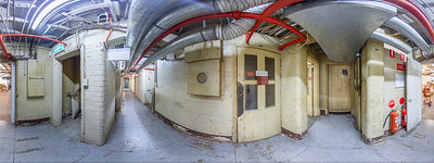 Fire Services Museum Pano-3