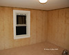 Day #3<br /> The office after removing the paneling