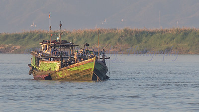 AyeYarwaddyRiver-23