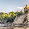 AyeYarwaddyRiver-838_tonemapped