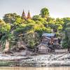 AyeYarwaddyRiver-810_tonemapped