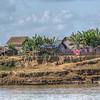 AyeYarwaddyRiver-612_tonemapped