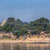 AyeYarwaddyRiver-111_tonemapped
