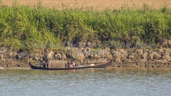 AyeYarwaddyRiver-176