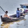 AyeYarwaddyRiver-262_tonemapped