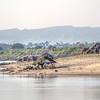AyeYarwaddyRiver-755_tonemapped