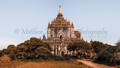 Bagan-23-Edit-Edit-3