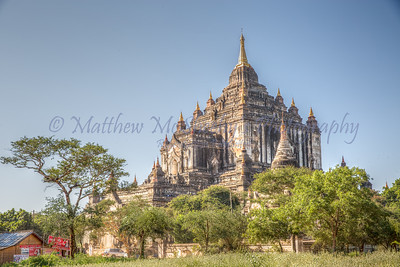 Bagan-14_tonemapped-2