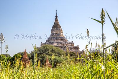 Bagan-64_tonemapped