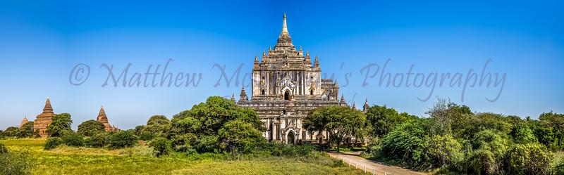 Bagan-23-Edit-Edit
