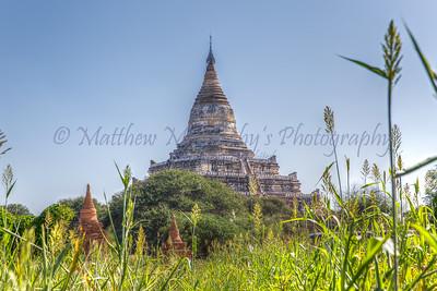 Bagan-62_tonemapped