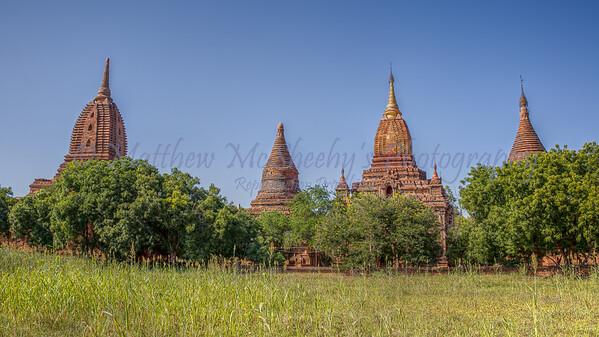 Bagan-34_tonemapped