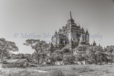 Bagan-19_tonemapped