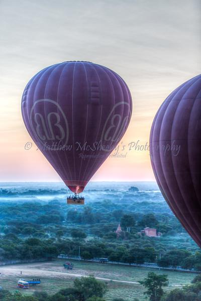 Bagan-Ballon-97_tonemapped