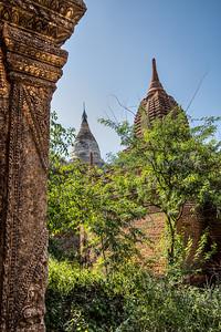 Bagan-75_tonemapped