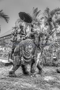 Bagan-1_tonemapped