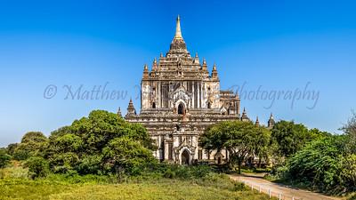 Bagan-23-Edit-Edit-2