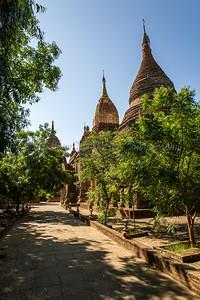 Bagan-30