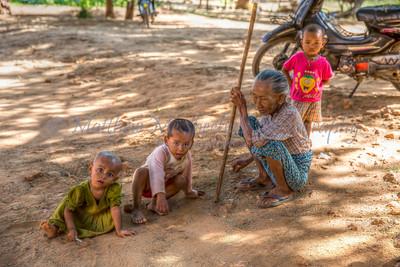 Bagan-70_tonemapped