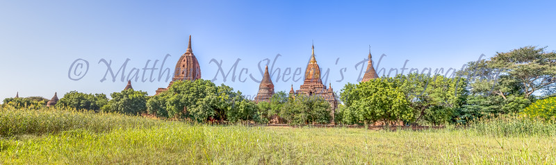 Bagan-36-Edit-2_tonemapped