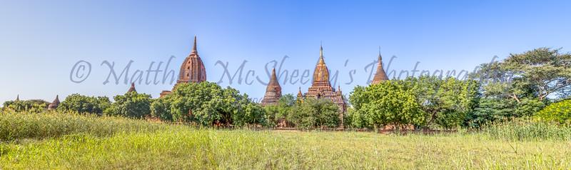 Bagan-36-Edit-2_tonemapped
